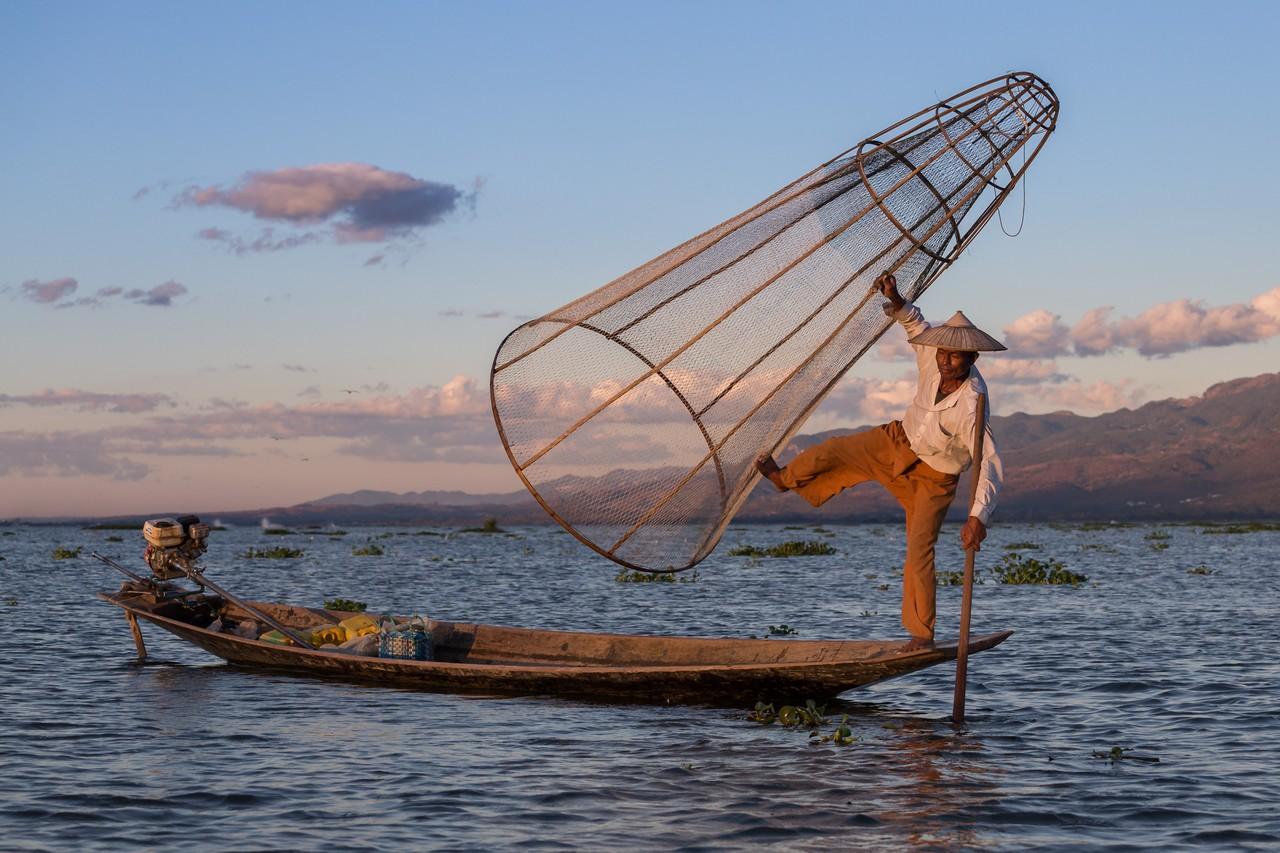 Ionescu Vlad Myanmar Burma travel Photographer InleLake 17