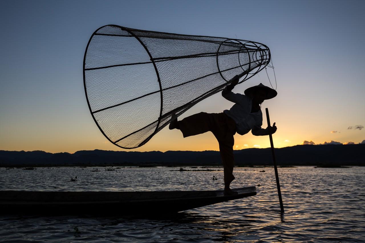 Ionescu Vlad Myanmar Burma travel Photographer InleLake 10