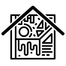 casa de cultura ionescu vlad fotograf imobiliare