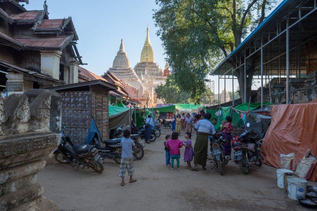 ionescu vlad travel photographer myanmar burma bagan19