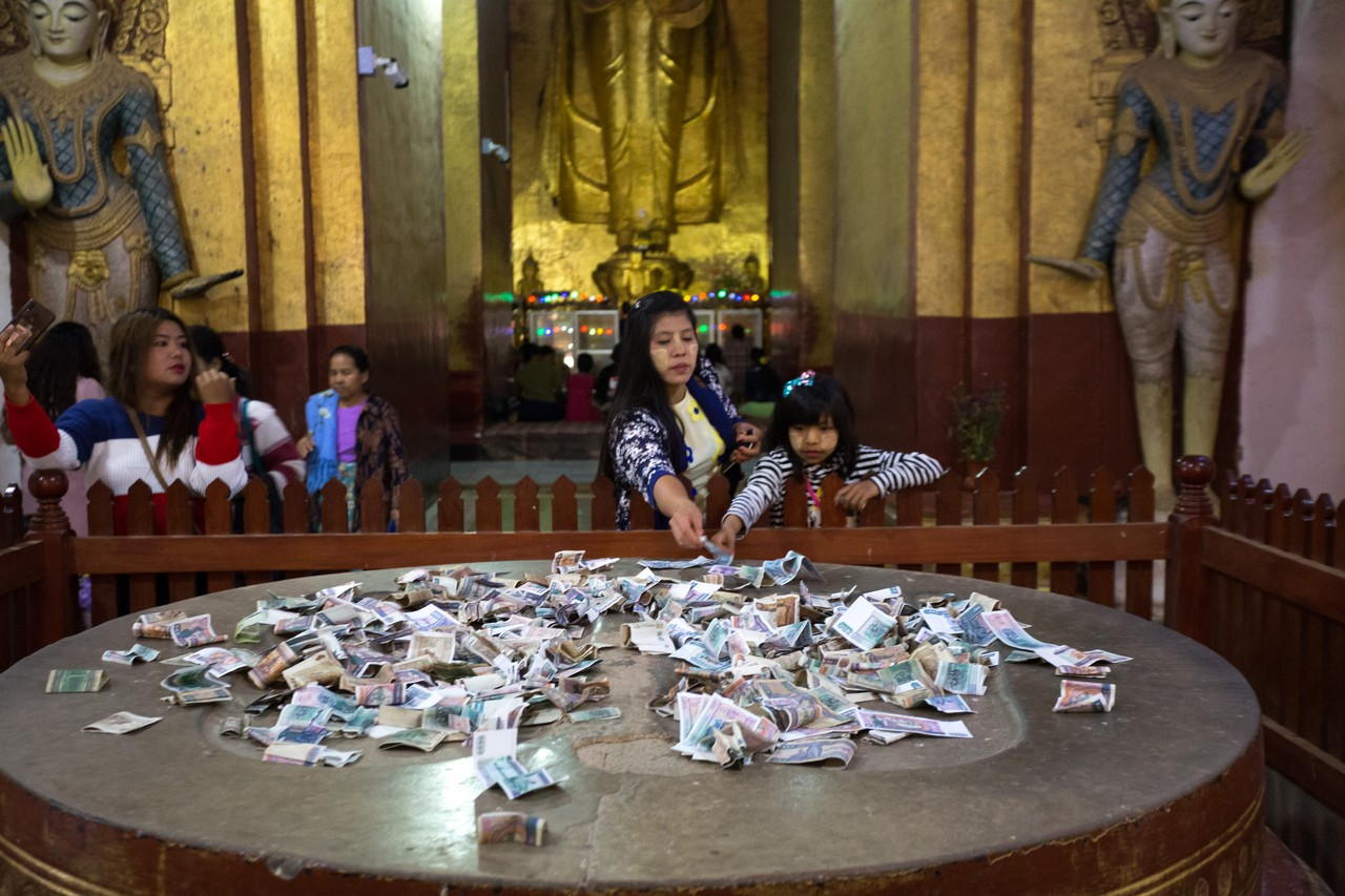 ionescu vlad travel photographer myanmar burma bagan17