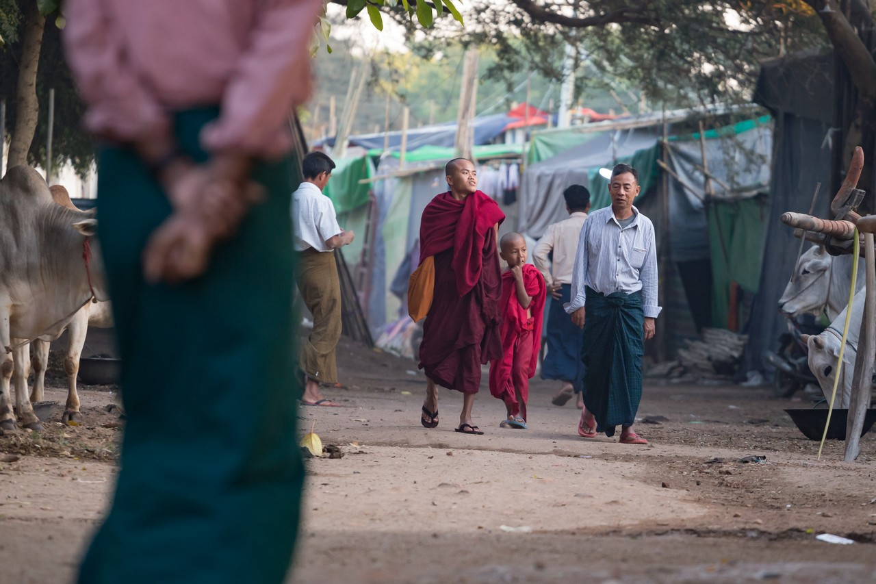 ionescu vlad travel photographer myanmar burma bagan12