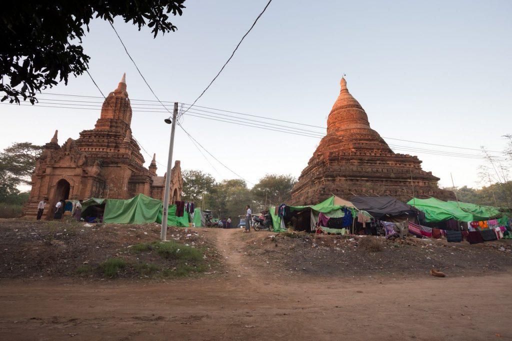 ionescu vlad travel photographer myanmar burma bagan10