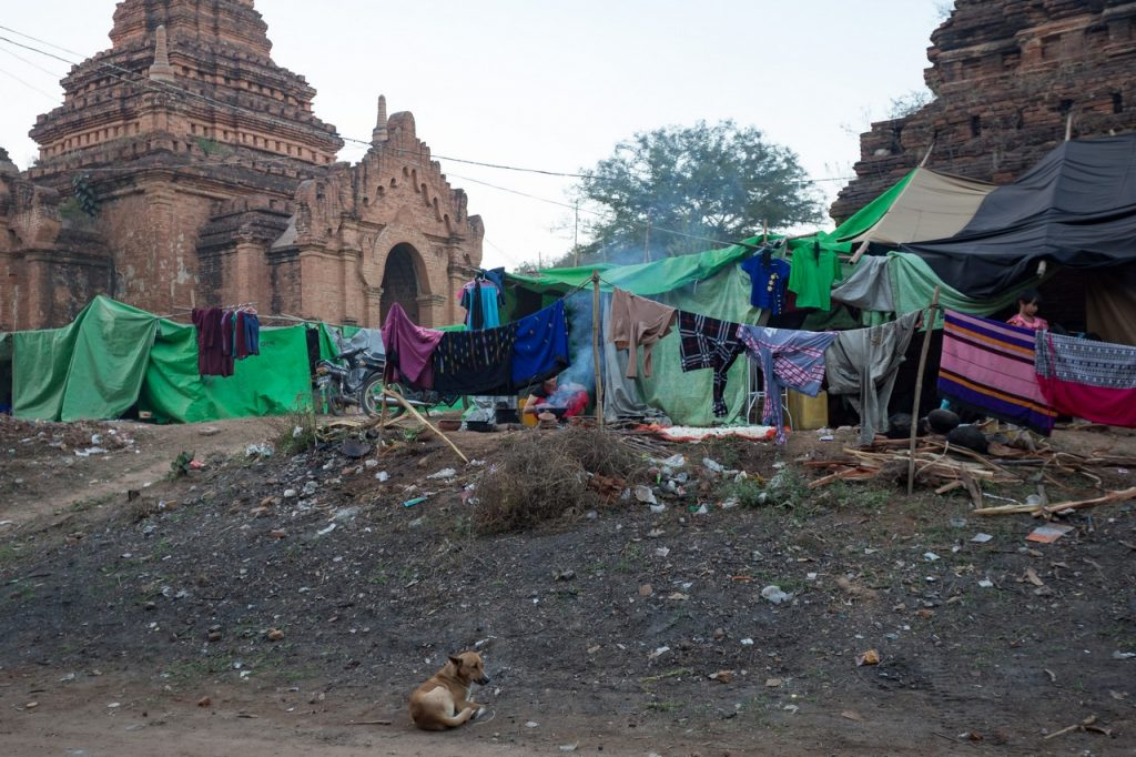 ionescu vlad travel photographer myanmar burma bagan8