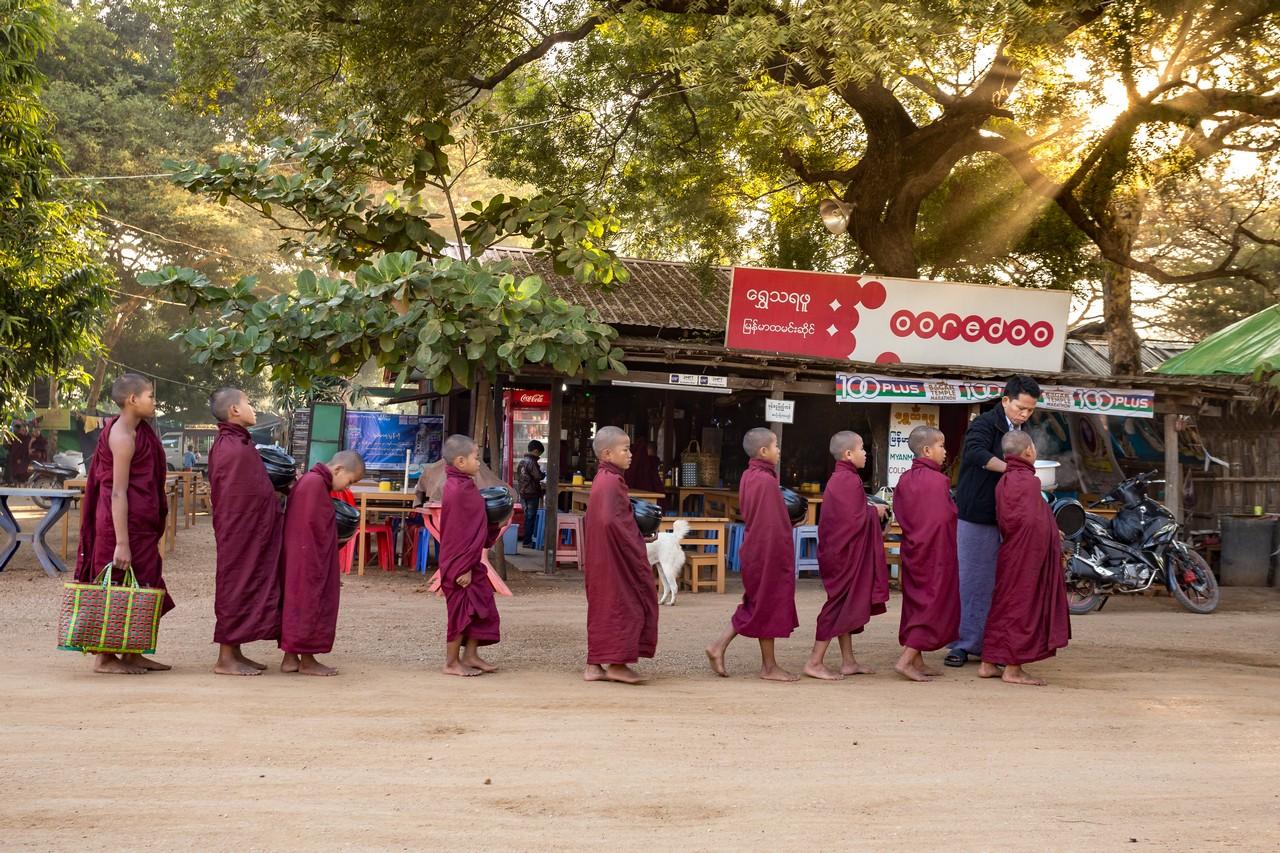 ionescu vlad travel photographer myanmar burma bagan3