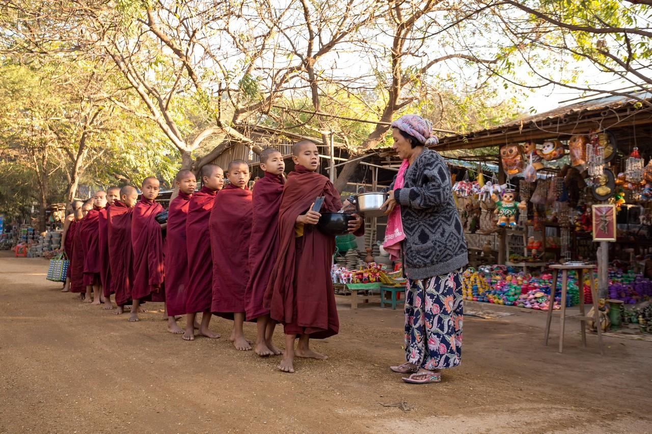 ionescu vlad travel photographer myanmar burma bagan1