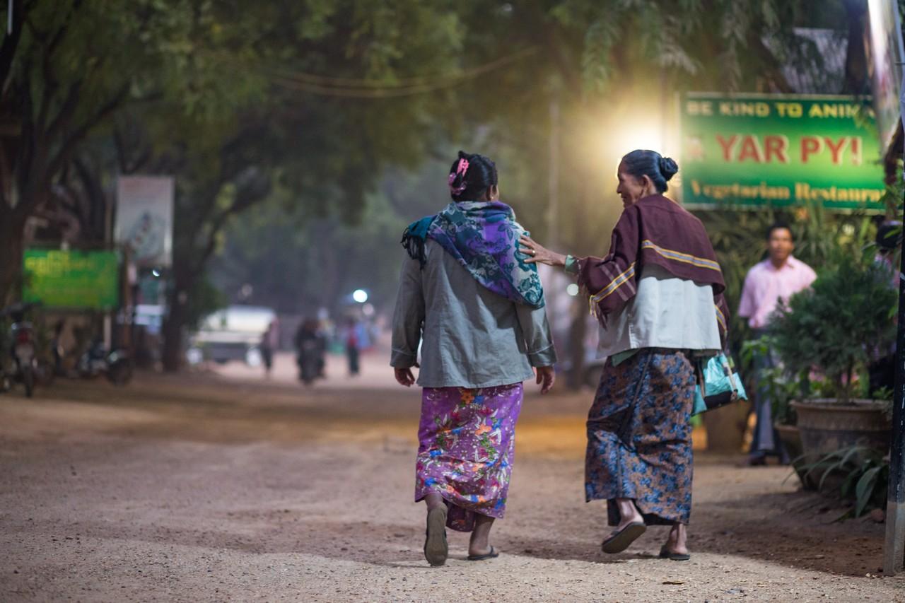 ionescu vlad myanmar burma bagan ananda festival5