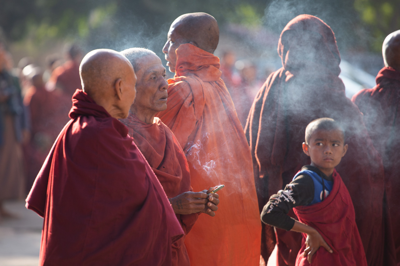 Vlad-Ionescu-Ananda-Festival-Myanmar-103