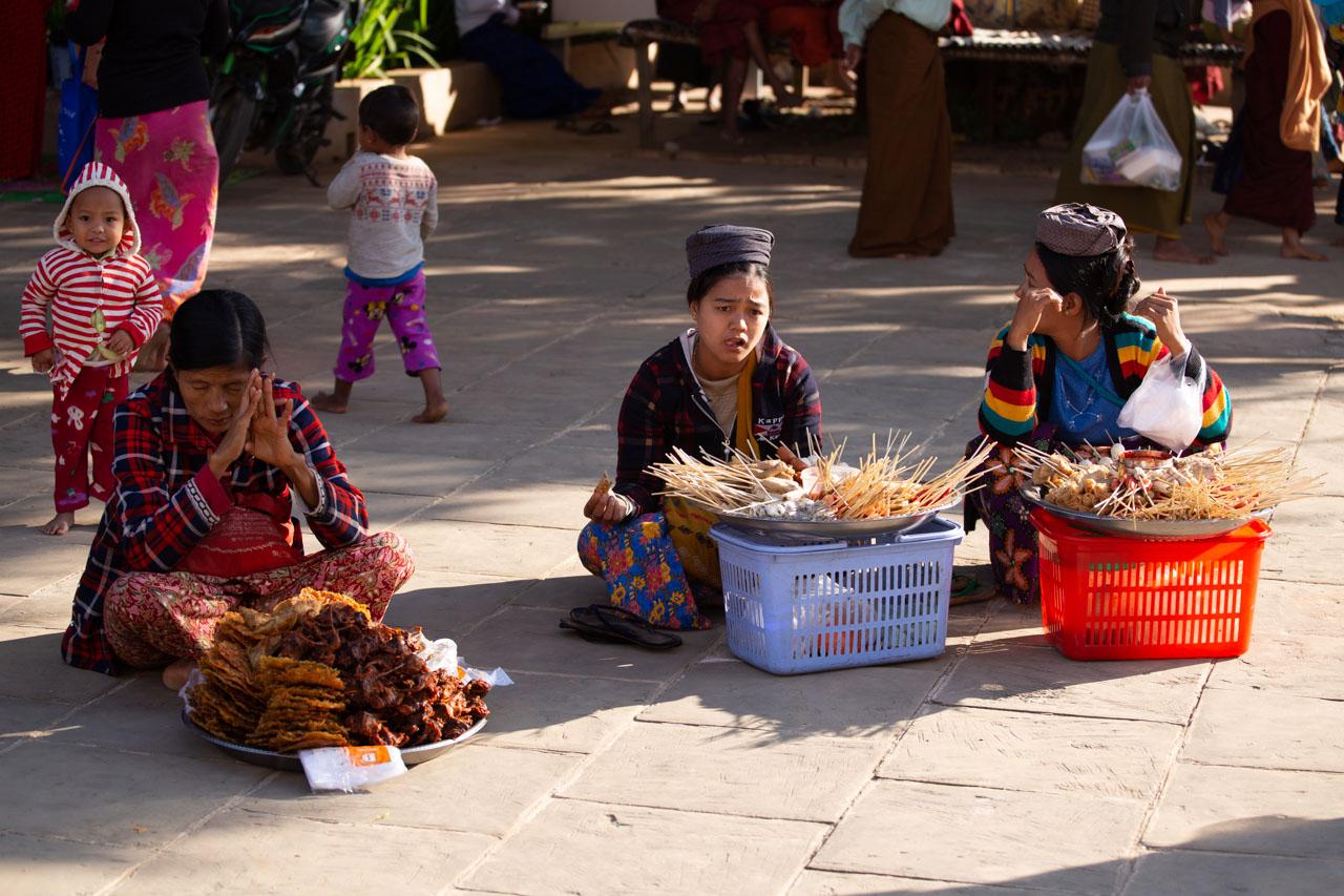Vlad-Ionescu-Ananda-Festival-Myanmar-104