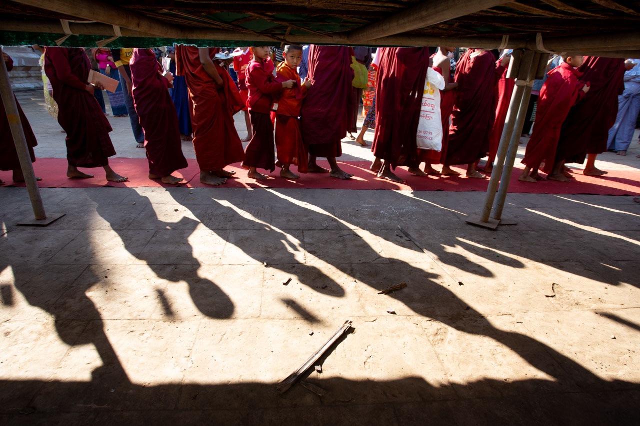 Vlad-Ionescu-Ananda-Festival-Myanmar-108