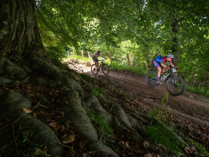 Vidraru Bike Challenge Vlad Ionescu sport photographer 4