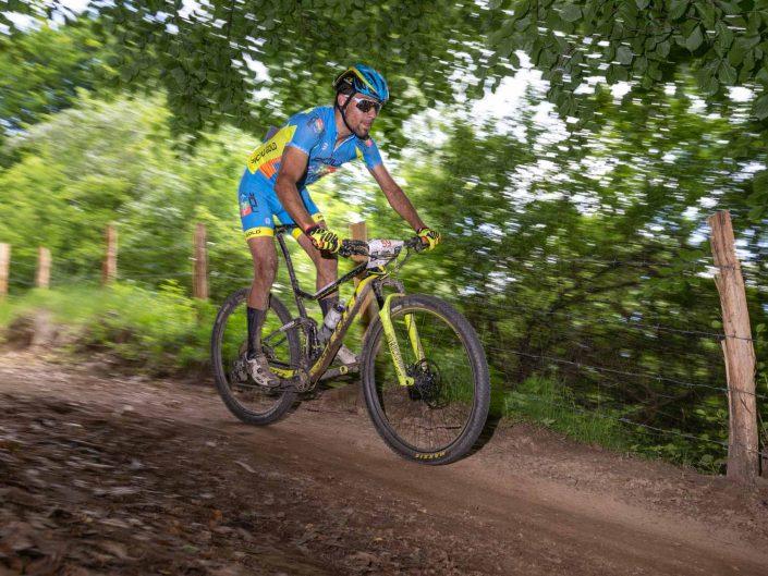 Vidraru Bike Challenge Vlad Ionescu sport photographer 3