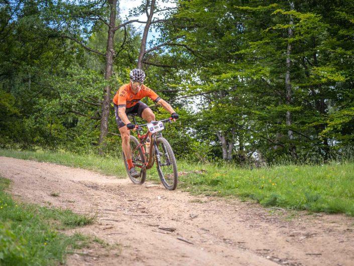 Vidraru Bike Challenge Vlad Ionescu sport photographer 2