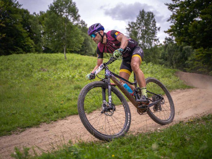 Vidraru Bike Challenge Vlad Ionescu sport photographer 1